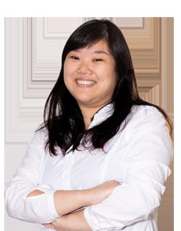Angela Lai