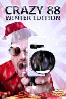 Crazy88 Winter Edition in Groningen