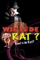 Wie is de Rat Spel in Groningen