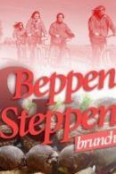 Beppen & Steppen Brunch in Groningen