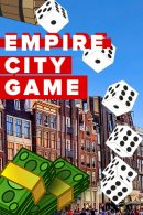 Empire City Game Groningen