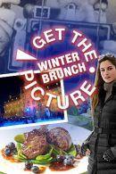 Get the Picture Winter Brunch in Groningen