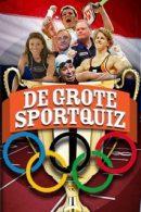 De Grote Sportquiz in Groningen
