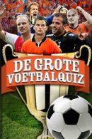 De Grote Voetbalquiz in Groningen