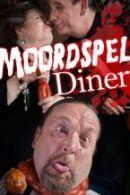 Moorddiner in Groningen