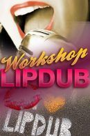 Workshop Lipdub in Groningen