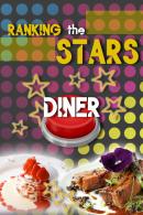 Ranking the Stars diner in Groningen