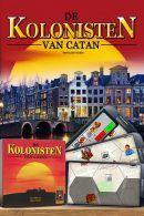 Kolonisten van Groningen – Tablet City Game