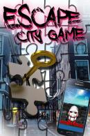 Escape City Tablet Game in Groningen