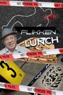 Flikken Groningen Lunchspel