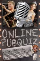 De Online Pubquiz voor thuis!